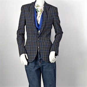 ASOS Men's Blazer